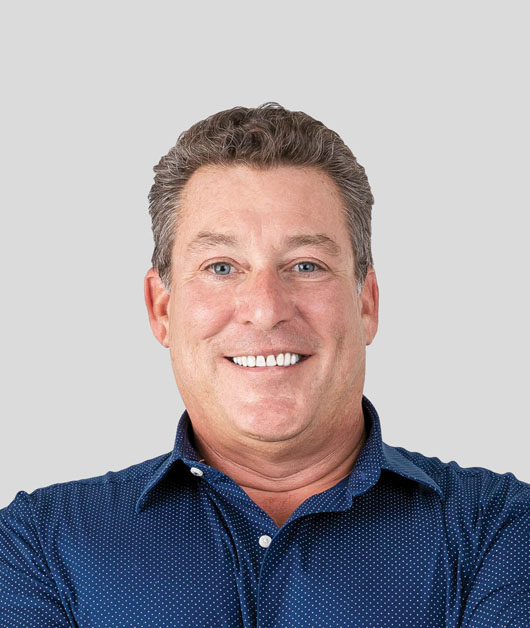 Craig Bosio - remax cayman islands