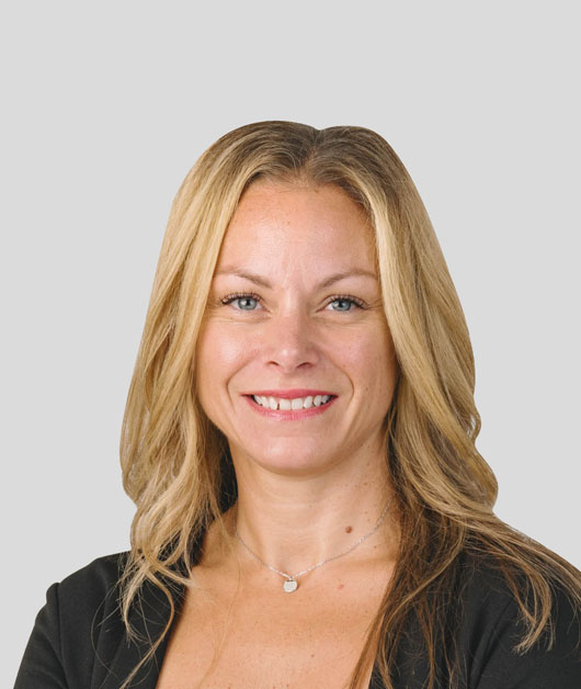 Kerstin Stiebel - remax cayman islands