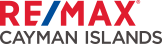 RE/MAX Cayman Islands logo